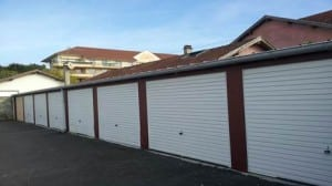Comment Financer Mes Garages
