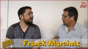interview franck marcheix par jerome yvon