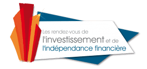 Les Rdv de l'independance financiere